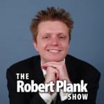 The Robert Plank Show