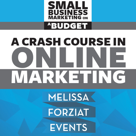 MF Crash Course In Online Marketing