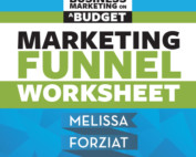 MF Funnel Worksheet