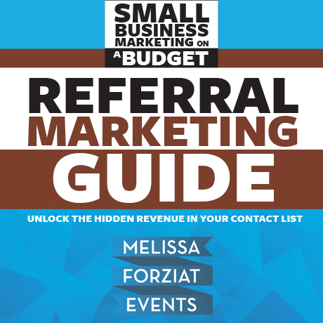 MF Referral Marketing Guide