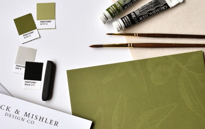 Branding-Brand-Identity
