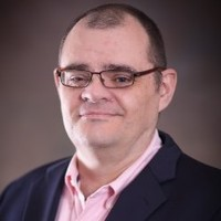 Matt LaClear shares his top ten tips for handling press releases